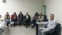 Igualdade racial é tema de reunião na Câmara de Piumhi